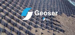 Karayollarında Geosentetik Ürünlerin Önemi
